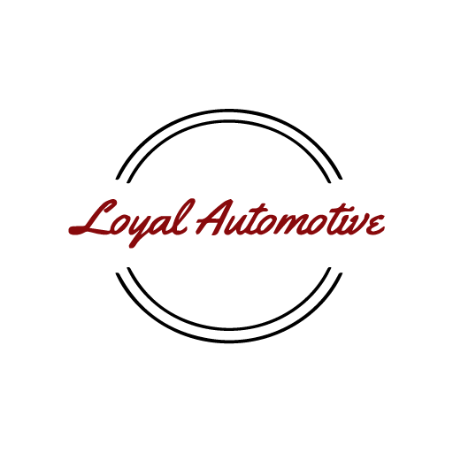 Loyal Automotive
